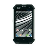 Caterpillar B15Q Dual SIM Mobile Phone