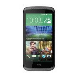 HTC Desire 526G Plus 16GB Dual SIM Mobile Phone