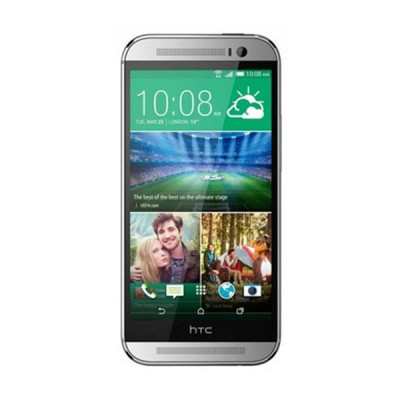 HTC M8 dual sim Mobile Phone
