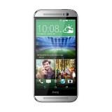 HTC M8 Mobile Phone