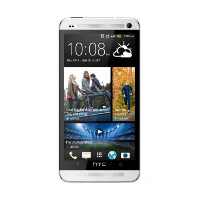 HTC M7 dual sim Mobile Phone