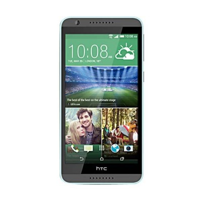 HTC Desire 820s Mobile Phone