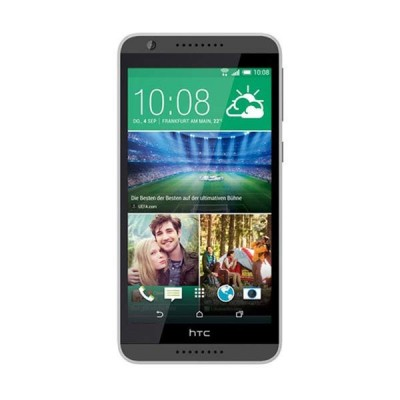 HTC Desire 820 4G Mobile Phone
