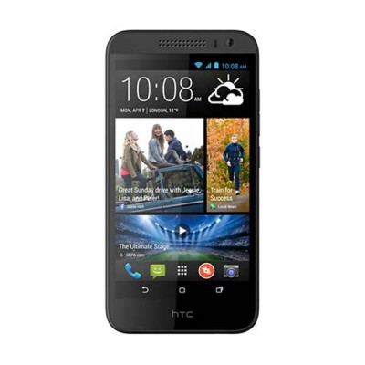 HTC Desire 616 Mobile Phone