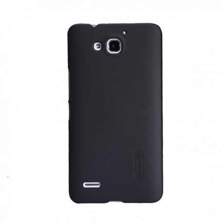 Huawei Honor 3X Nillkin Super Frosted Shield cover