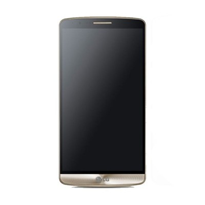 LG G3 - 32GB Mobile Phone