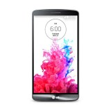 LG G3 - 16GB Mobile Phone