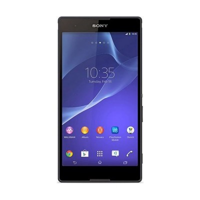 Sony Xperia T2 Mobile Phone