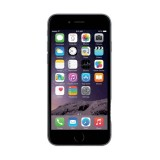 Apple iPhone 6 Plus - 64GB Mobile Phone