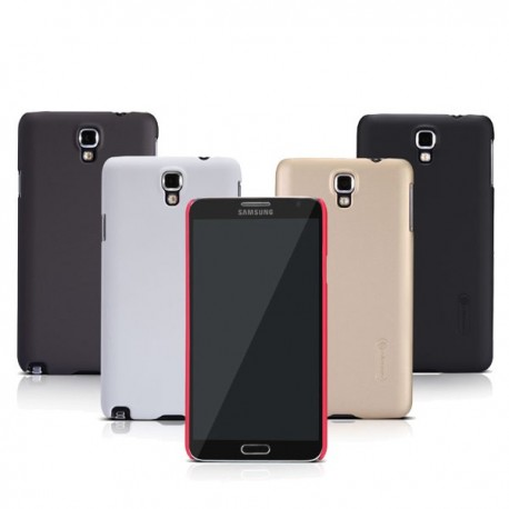 Note 3 Neo Nillkin Super Frosted Shield cover