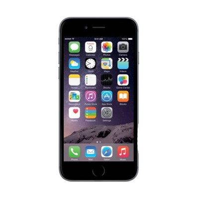 Apple iPhone 6 Plus - 16GB Mobile Phone