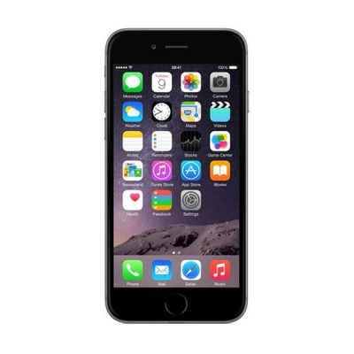 Apple iPhone 6 - 128GB Mobile Phone