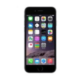 Apple iPhone 6 - 16GB Mobile Phone