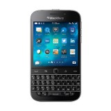 BlackBerry Classic  Mobile Phone