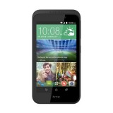 HTC Desire 320 - 4GB Mobile Phone