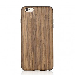 Apple iphone 6 Rock Grained Cover
