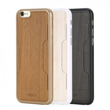 Apple iphone 6 Rock Cana Cover