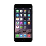 Apple iPhone 6 Plus - 128GB Mobile Phone