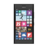 Nokia Lumia 735 Mobile Phone
