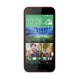 HTC Butterfly 2 Mobile Phone