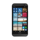 HTC One M8 for Windows  Mobile Phone