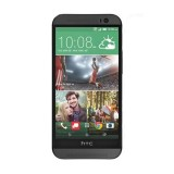 HTC One M8 Dual SIM - 16GB Mobile Phone