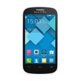 Alcatel One Touch Pop C3 4033X  Mobile Phone