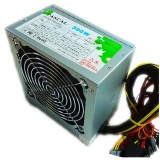 Pascal 300W Power Supply