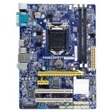Foxconn H81 MX-D Motherboard