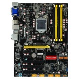 Foxconn H67A-S Motherboard