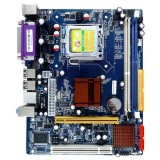 Esonic G41 Motherboard