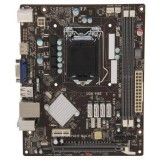 EliteGroup H61H2-MV Motherboard