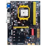 Foxconn A75A Motherboard
