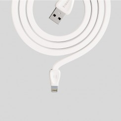 Remax Lightning Speed Cable