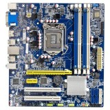 Foxconn H61M-S Motherboard