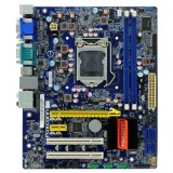Foxconn H61MX Motherboard