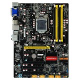 Foxconn H67A Motherboard