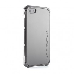Element Solace iPhone 5/5S Case