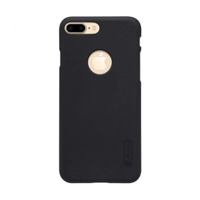 Apple iPhone 7 Plus Nillkin Super Frosted Shield cover