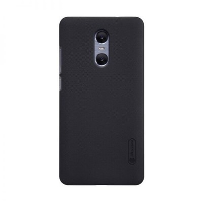 Xiaomi Redmi Pro Nillkin Super Frosted Shield cover