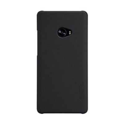 Xiaomi Mi Note 2 Nillkin Super Frosted Shield cover