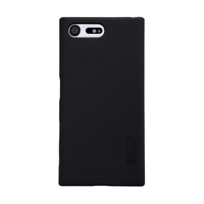 Sony Xperia X Compact Nillkin Super Frosted Shield cover