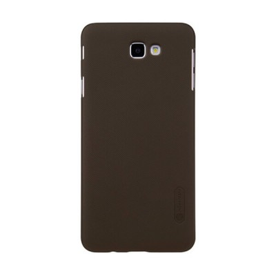 Samsung Galaxy J7 Prime (SM-G610FD) Nillkin Super Frosted Shield cover