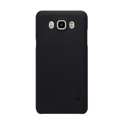 Samsung Galaxy J7 2016 (SM-J7108) Nillkin Super Frosted Shield cover