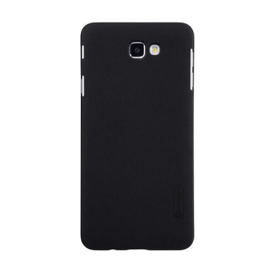 Samsung Galaxy J5 Prime (SM-G570FZ) Nillkin Super Frosted Shield cover
