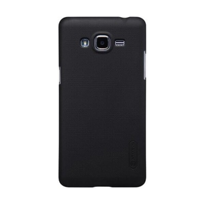 Samsung Galaxy J2 Prime (SM-G532) Nillkin Super Frosted Shield cover