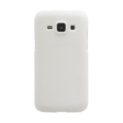 Samsung Galaxy J1 Ace (SM-J110) Nillkin Super Frosted Shield cover
