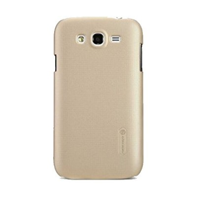 Samsung Galaxy Grand Neo (GT-I9060) Nillkin Super Frosted Shield cover