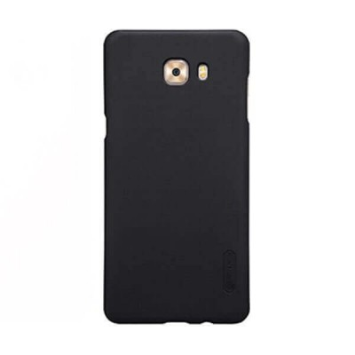 Samsung Galaxy C9 Pro Nillkin Super Frosted Shield cover