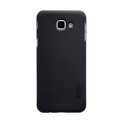 Samsung Galaxy A8 2016 (SM-A810) Nillkin Super Frosted Shield cover